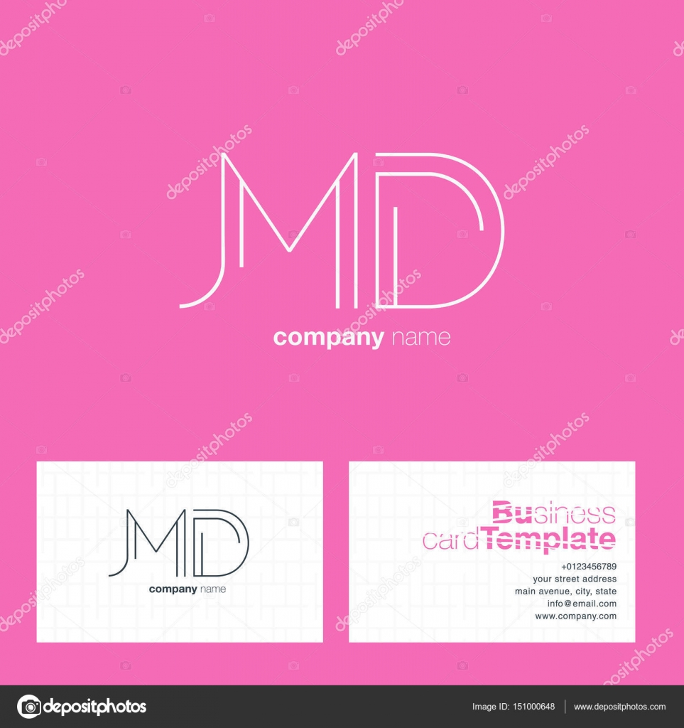 Letters md Stock Vectors, Royalty Free Letters md Illustrations ...