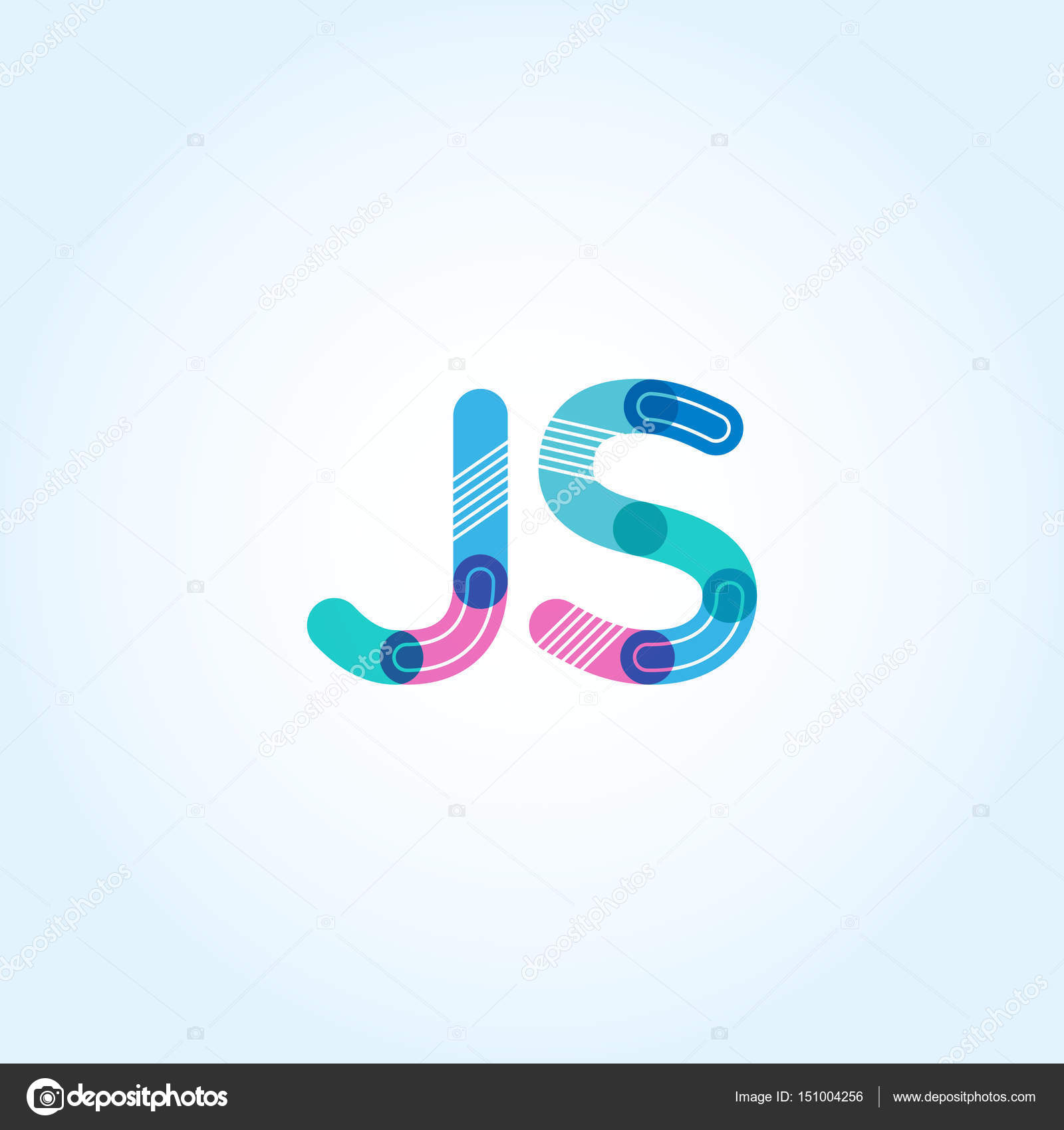 Lettering Js Last Word