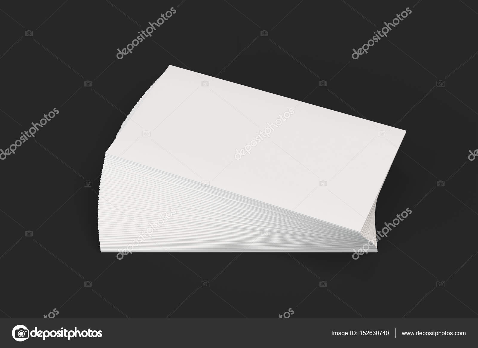 White blank business cards mock up on black background stock photo white blank business cards mock up on black background stock photo colourmoves