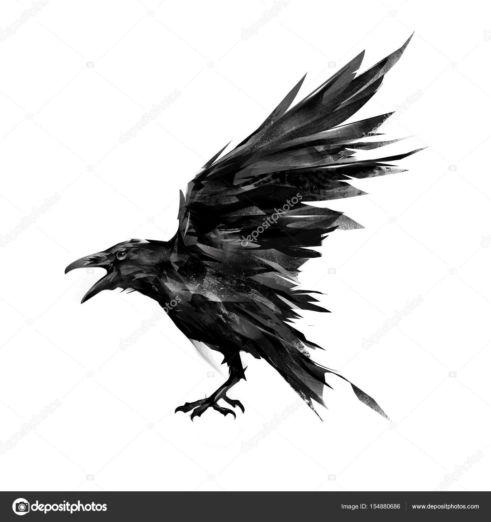 Raven Nude Photos 46