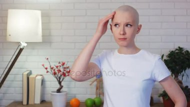 Раком в зеркале фото 114-370