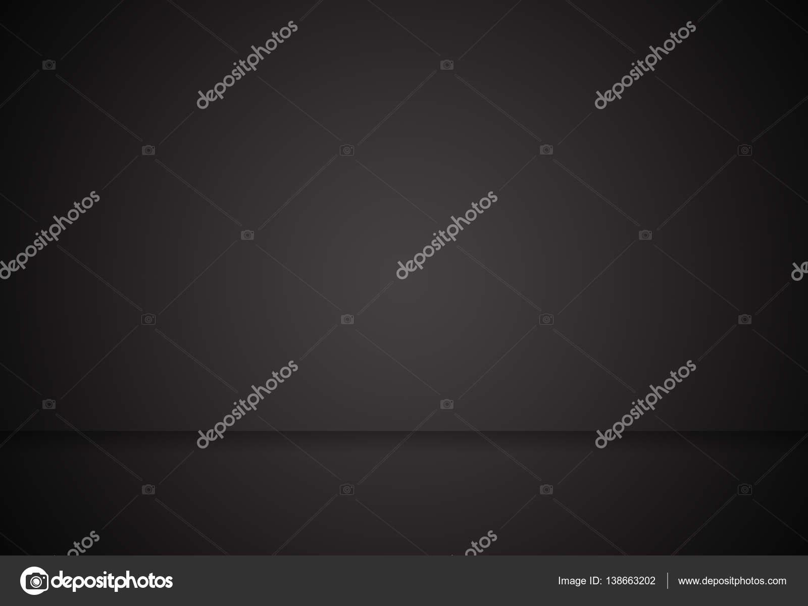 black gra nt abstract background dark grey room studio