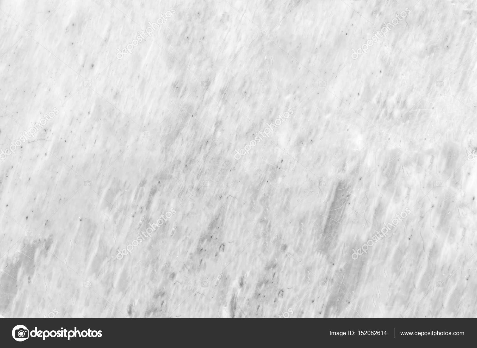 Grey Marble Stone Background Grey Marble Texture Wall Pattern Interior Stock Photo C Nokfreelance 152082614