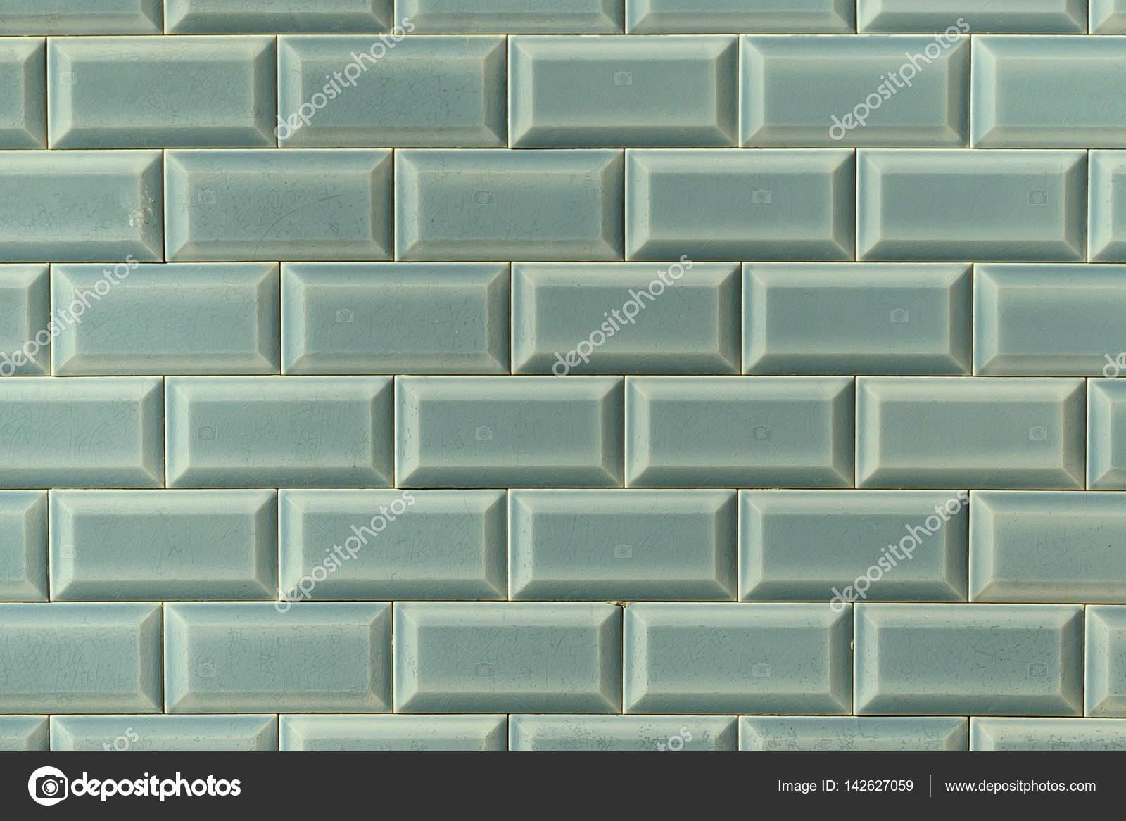 Tile pattern wall — Stock Photo © jlruedaconde@gmail.com #142627059