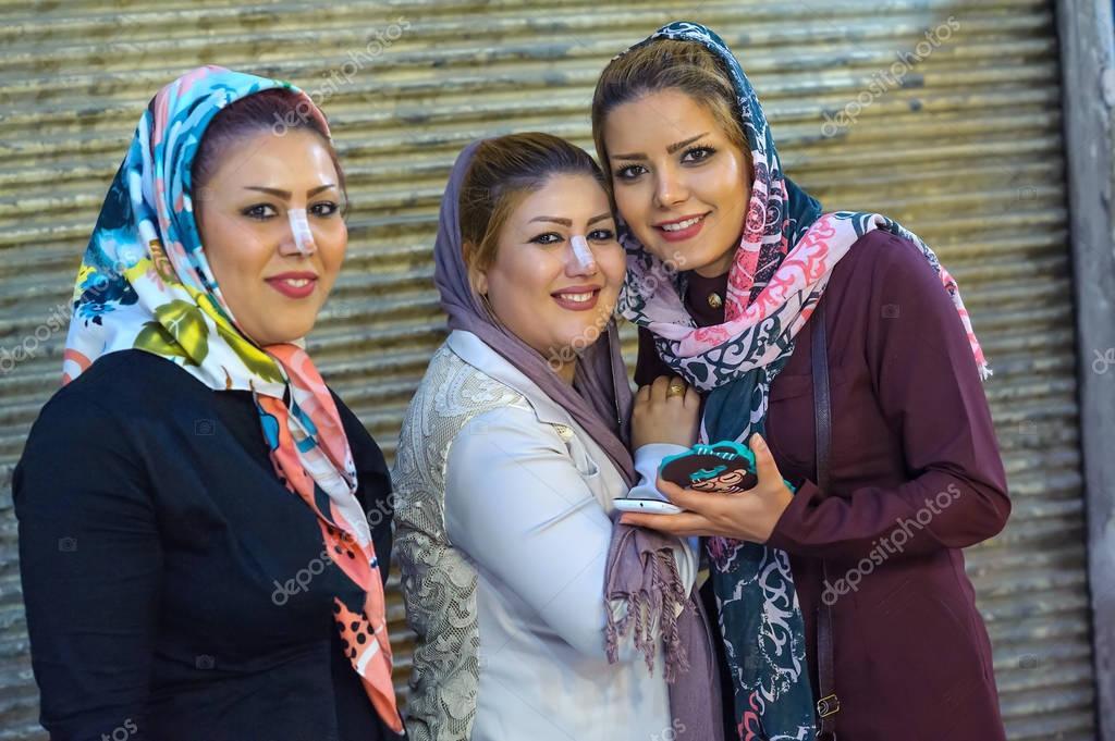 сайт знакомств иранские