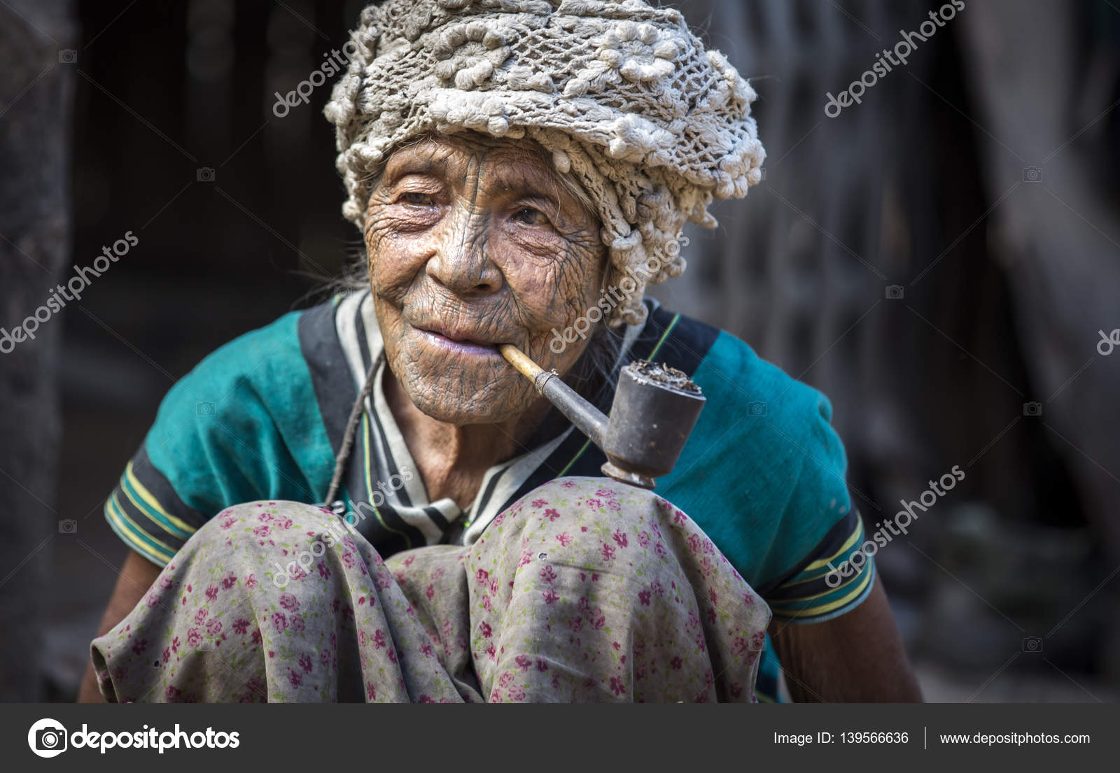 Ασίας πίπα εικόνες