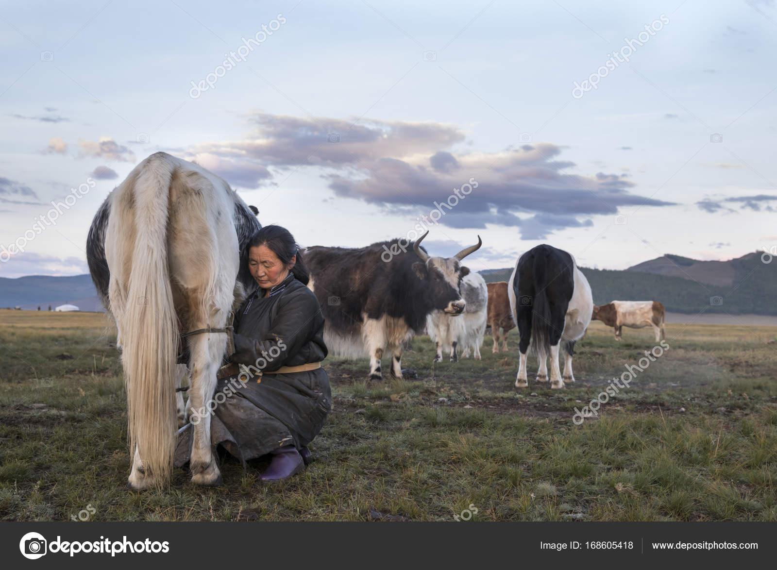 Скачать дойка молока у женщин