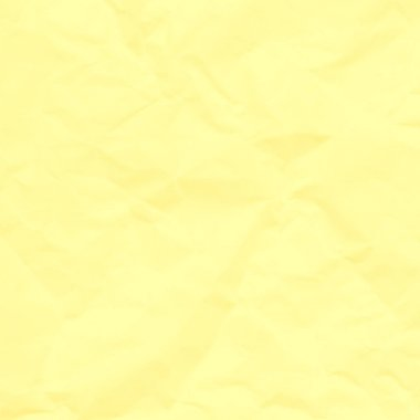 light yellow canvas paper background texture