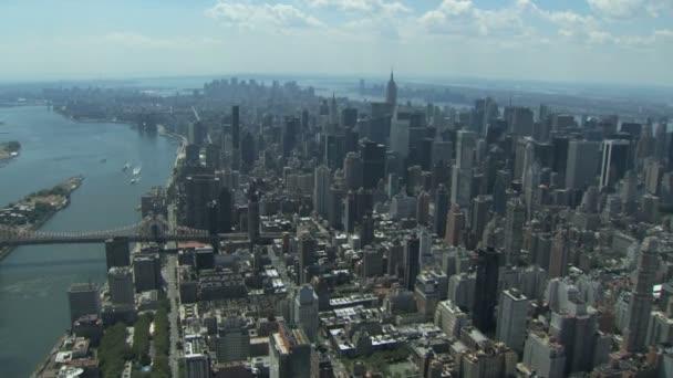 Hudson river a new york
