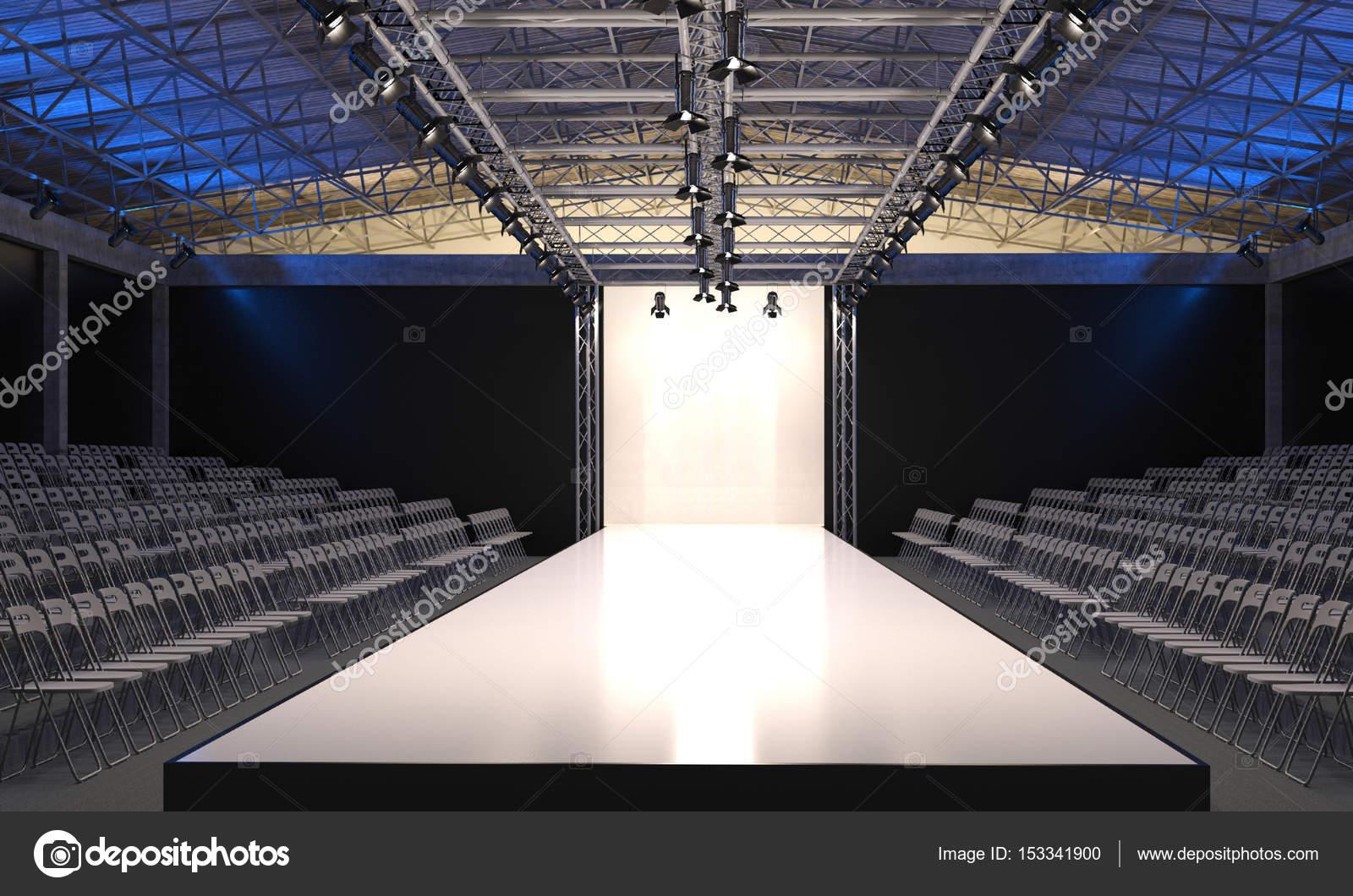 https://st3.depositphotos.com/9600988/15334/i/1600/depositphotos_153341900-stock-photo-interior-of-the-auditorium-with.jpg