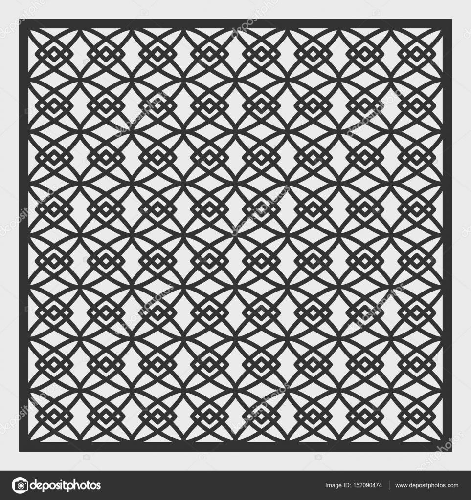 motif decoupe laser vk89 aieasyspain. Black Bedroom Furniture Sets. Home Design Ideas