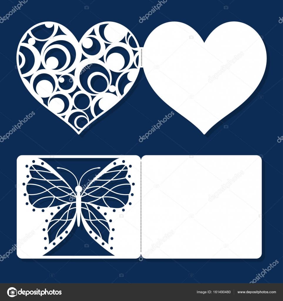 Juego de invitación, tarjetas de compromiso, de San Valentín, saludo ...