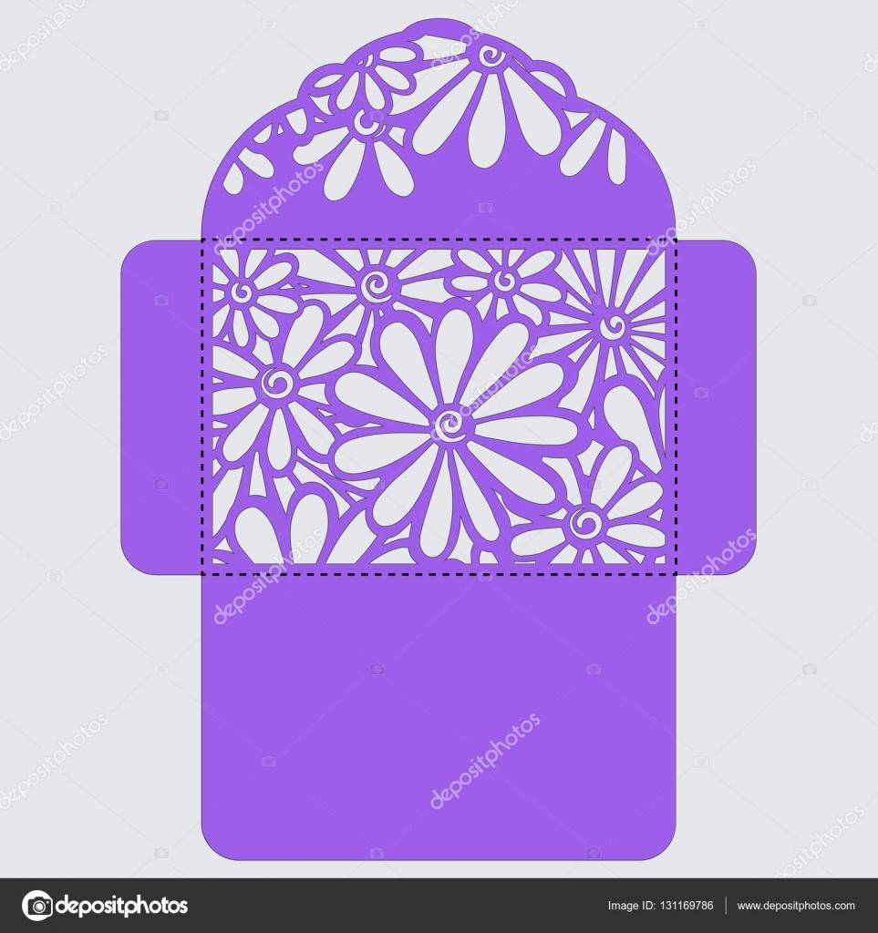 Wedding Invitation Envelope was best invitation layout