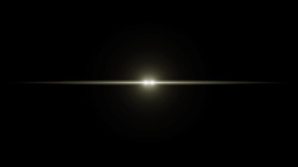 Happy janmashtami krásný zlatý pozdrav vzhled textu z blikat částice s pozadím zlaté ohňostroje