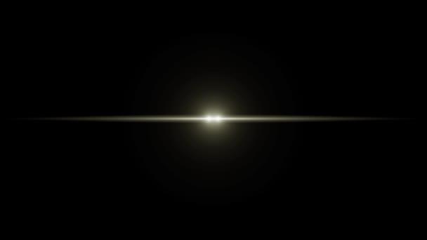 Šťastný Diwali krásné zlaté pozdrav vzhled textu z blikat částice s pozadím zlaté ohňostroje