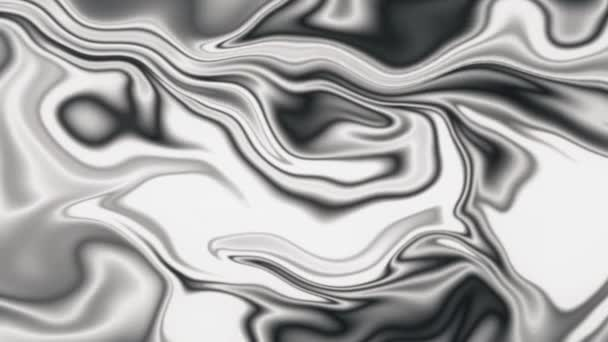 Sokszínű színes gradiens színek Folyékony keverés Folyékony hurok Animáció