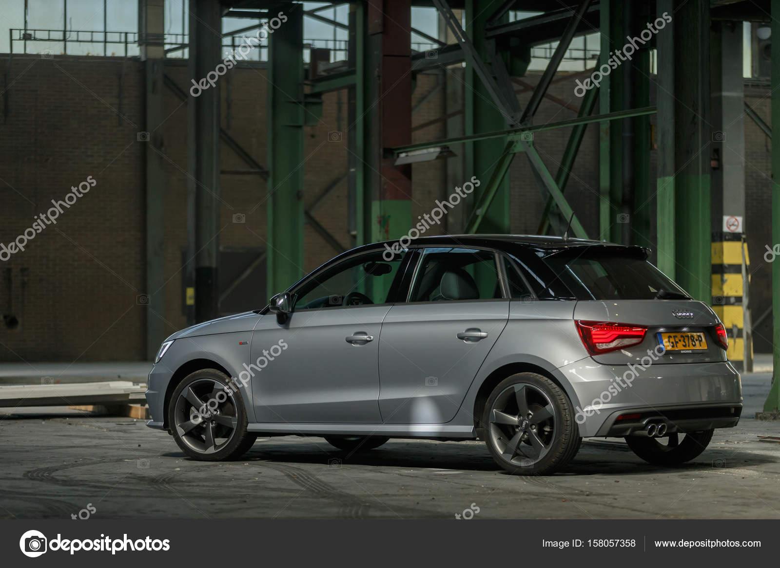 Fotos De Proprietario Audi Imagem Para Proprietario Audi Melhores Imagens Depositphotos