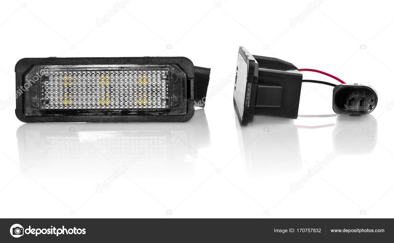 Lumière Led VoitureVoiture Ampoules De Lampes Pour 8nZwPXN0Ok