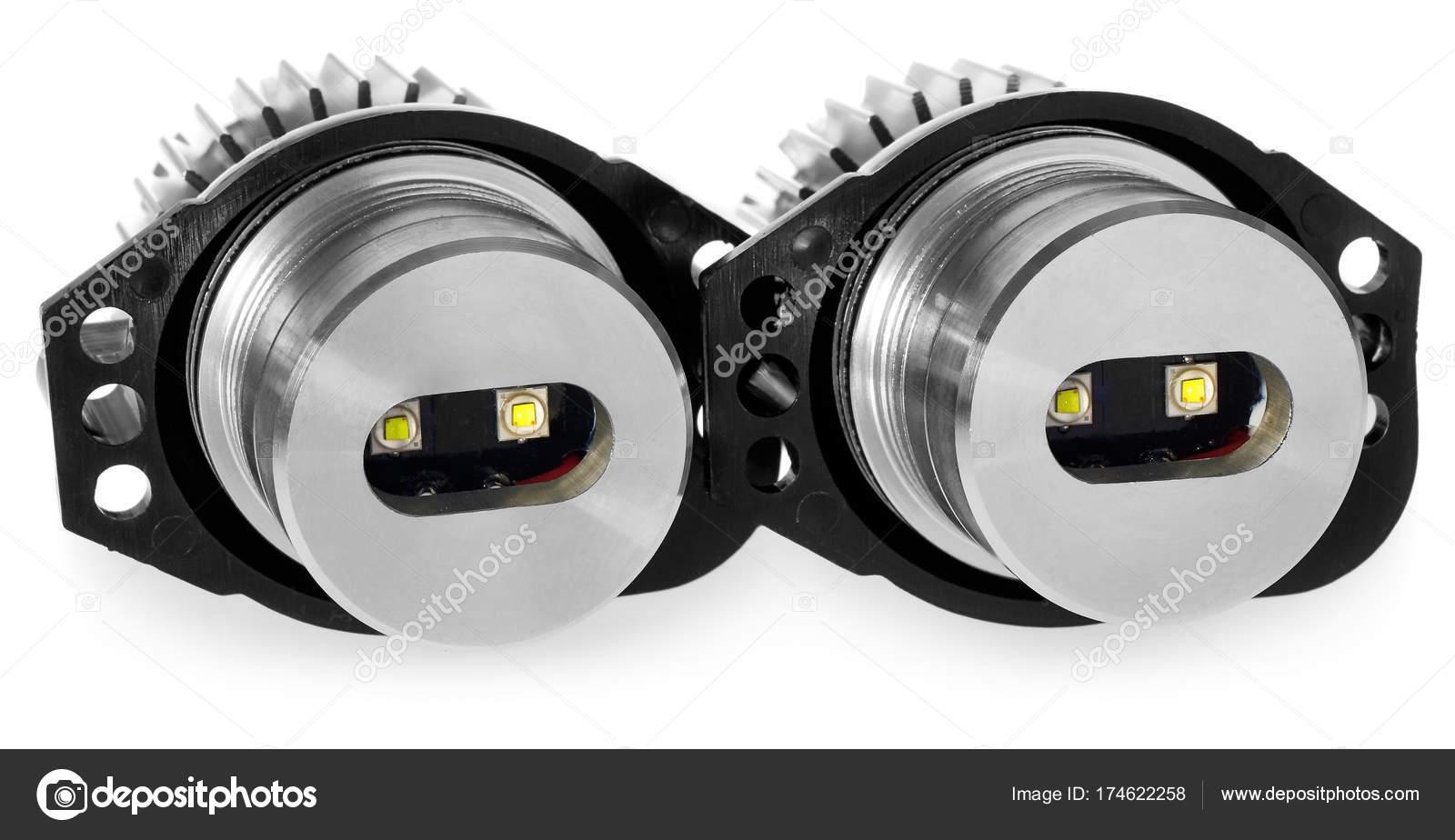 Led Lampen Auto : Licht led lampen für auto lampen auto led für halo ringe und
