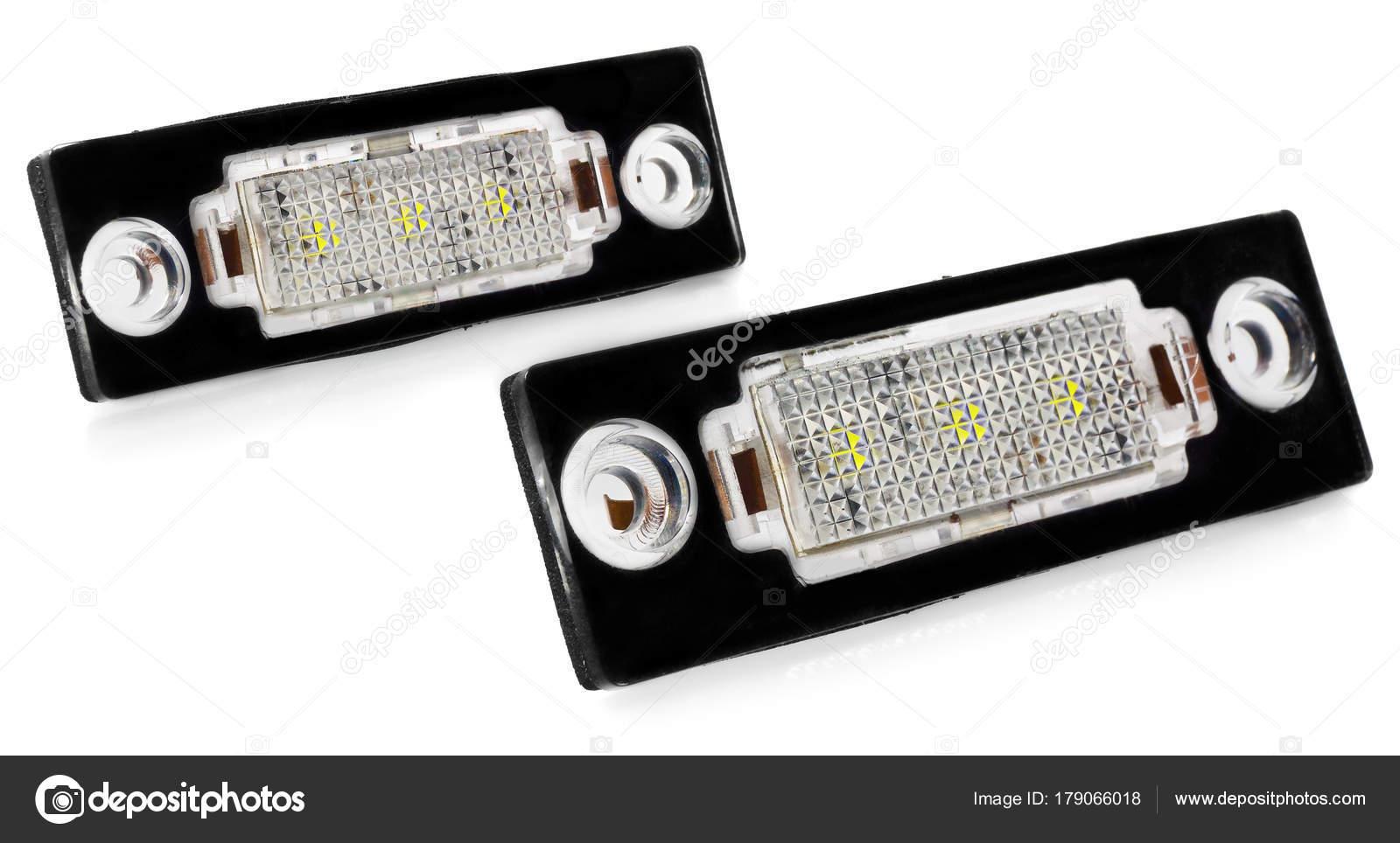 Auto Led Lampen : Licht led lampen für auto lampen auto led für halo ringe und