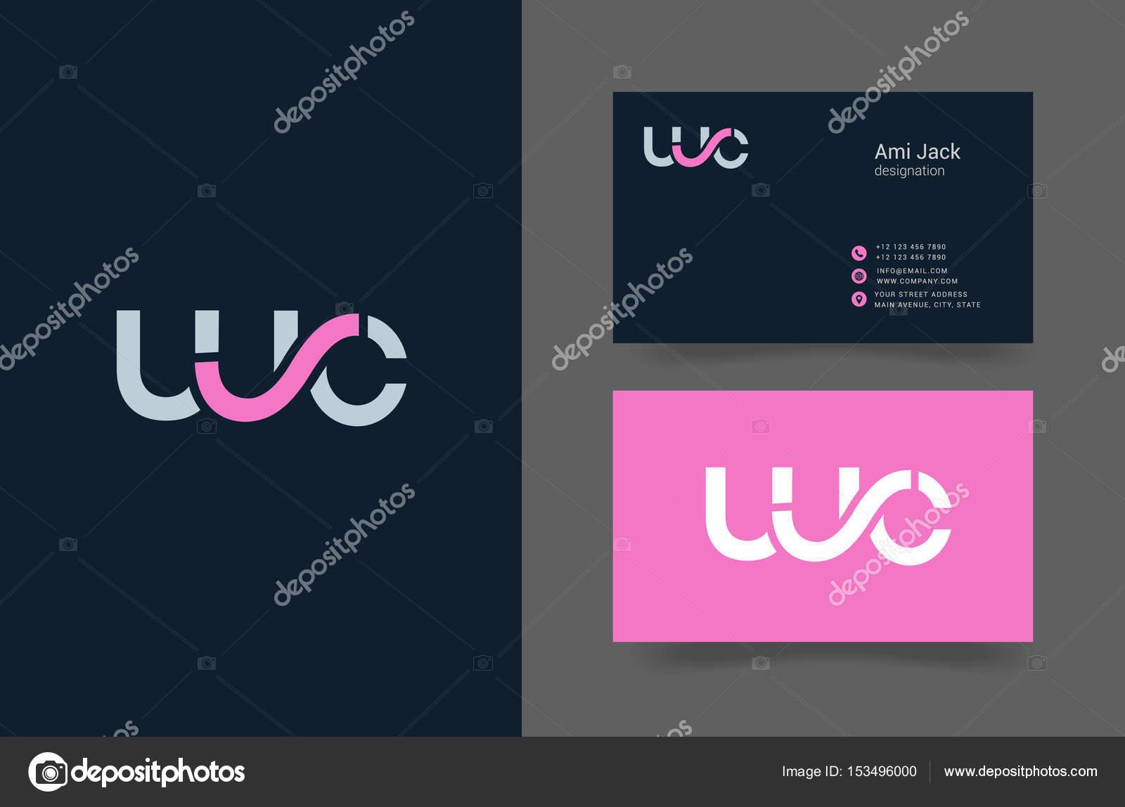 Logo letra de wc archivo imgenes vectoriales deepzdzyn 153496000 logo letra de wc archivo imgenes vectoriales urtaz Images