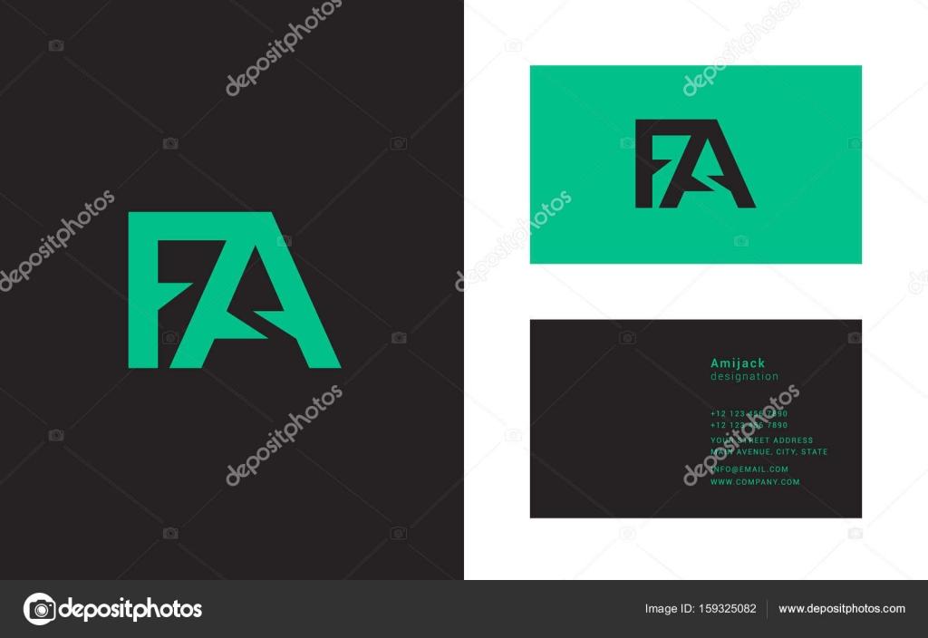 plantilla para tarjetas de visita — Vector de stock © deepzdzyn ...