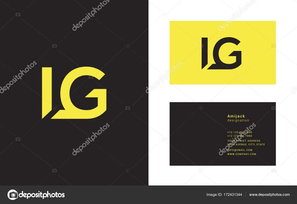 Lg Stock Vectors Royalty Free Lg Illustrations Depositphotos