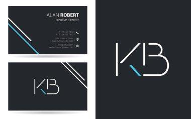 stroke logo Kb