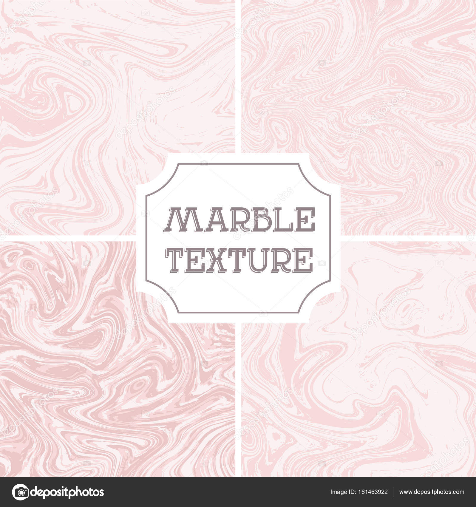 Top Wallpaper Marble Light Pink - depositphotos_161463922-stock-illustration-light-white-and-pink-marble  Picture_546727.jpg