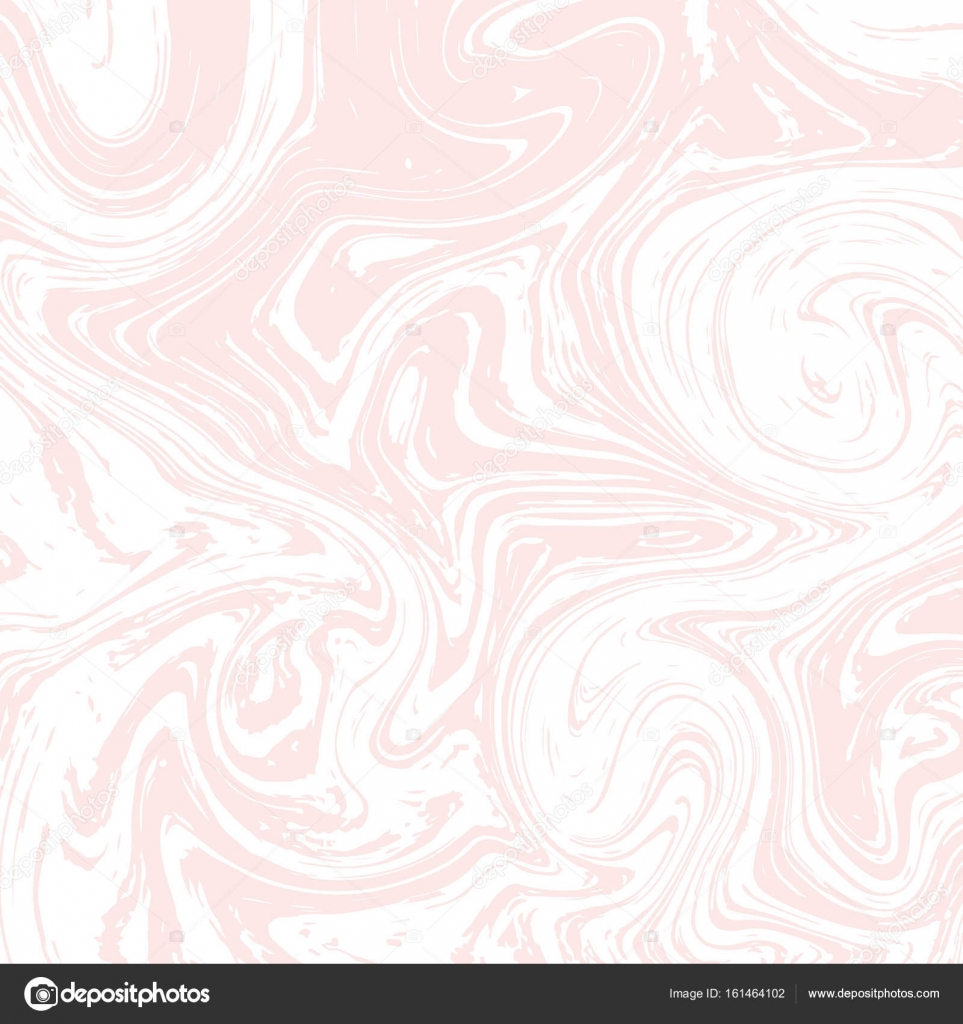 Good Wallpaper Marble Light Pink - depositphotos_161464102-stock-illustration-light-white-and-pink-marble  Pictures_46342.jpg