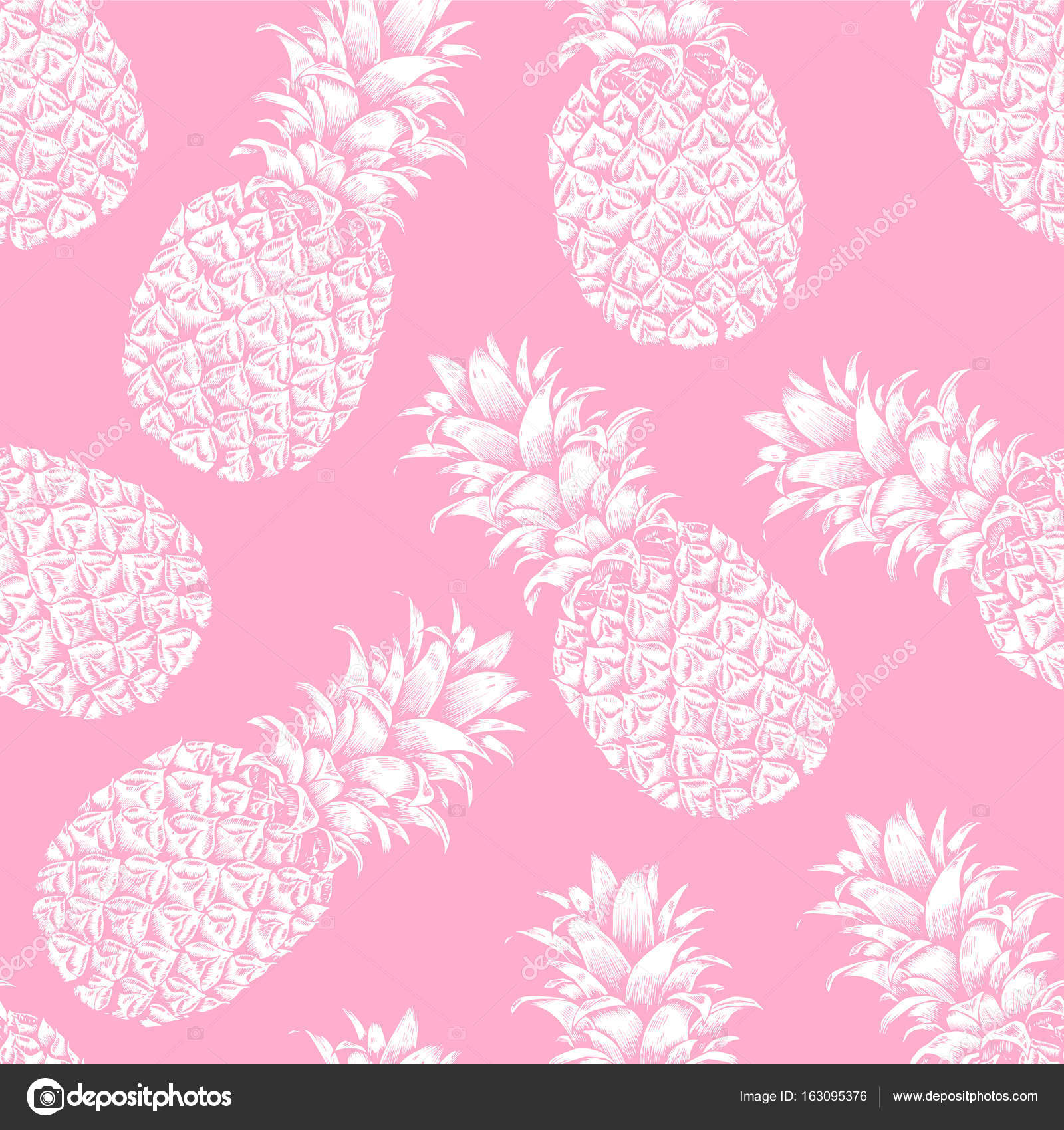 Abstract Seamless Pattern Wallpaper Background Backdrop