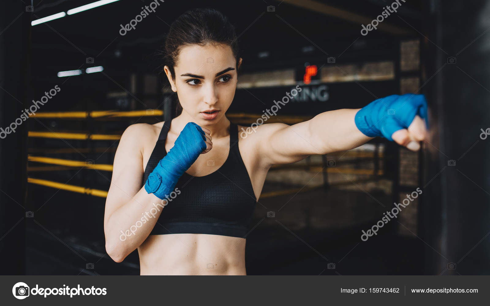 borba-krasivih-muskulistih-zhenshin