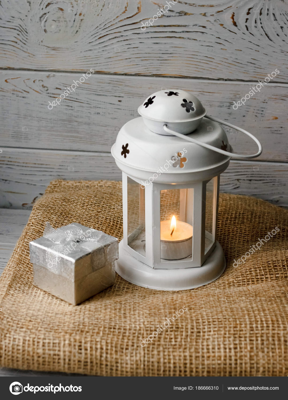 hour flameless candle with a bronze antiqued lantern pin and led decor decorative pillar