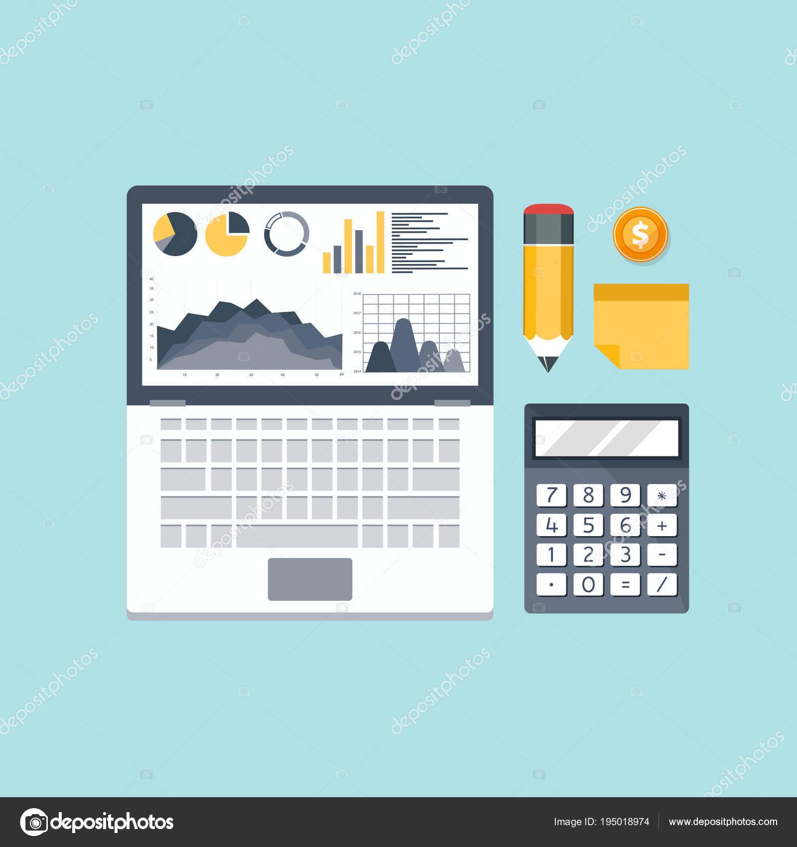 Stock Market Analysis Finance Money Investing Global Economy