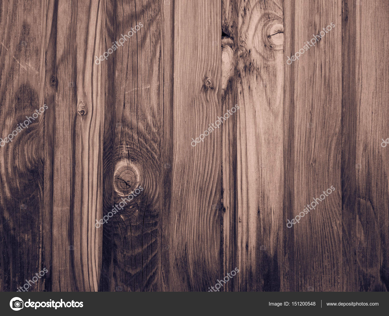 dark hardwood floor texture. Grey Dark Wooden Floor Texture Background. \u2014 Stock Photo Hardwood