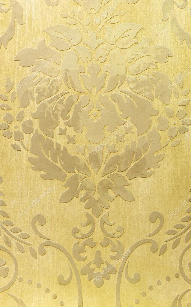 Luxury Wall Decoration With Plaster Of Paris Crest - Wall Art Design ...