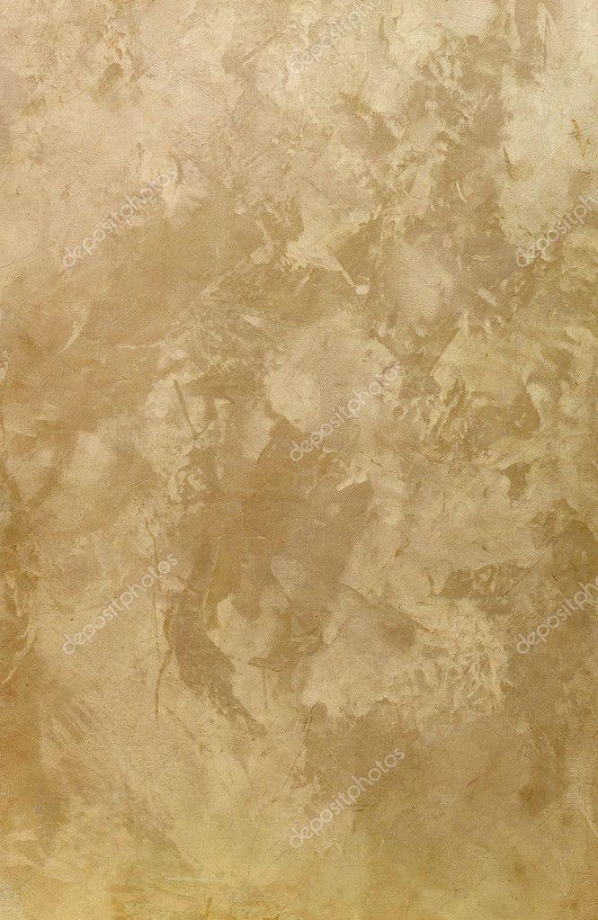 Tekstura Tynki Dekoracyjne Dekoracyjne Sztukaterie