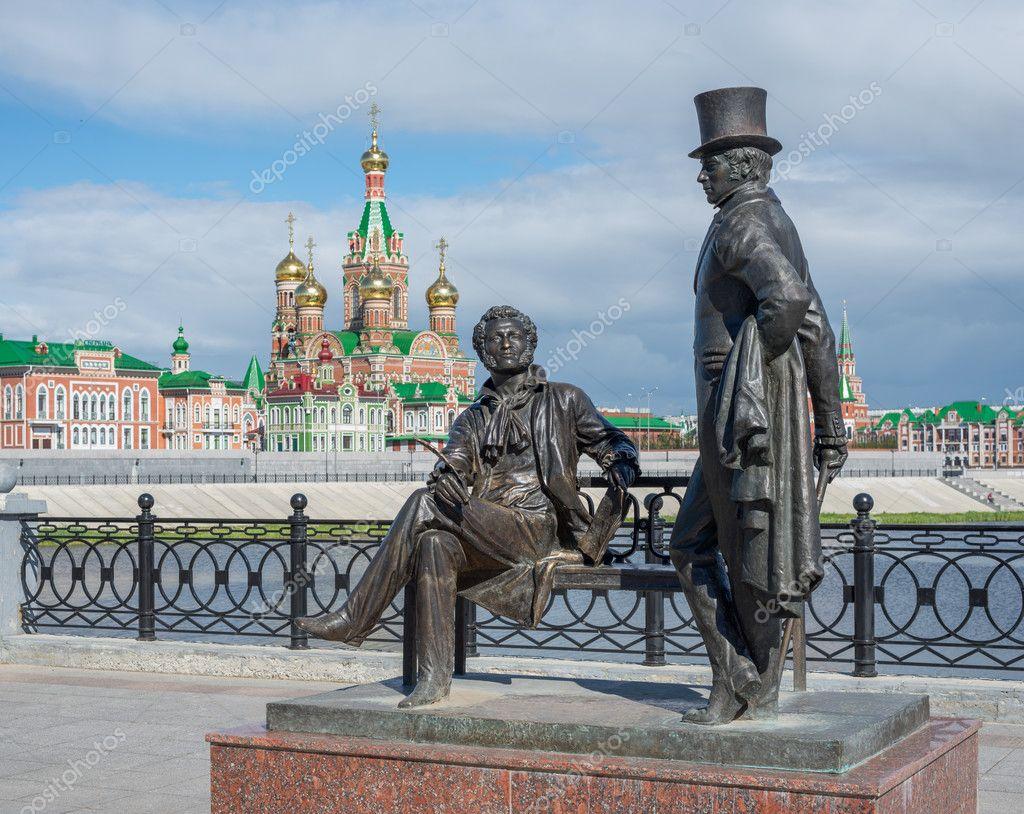 Цена на памятники в москве в йошкар оле виды надгробные памятники Академическая цены