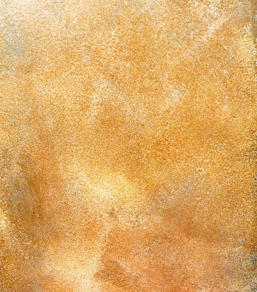 Decorative plaster texture, decorative wall, stucco texture ...