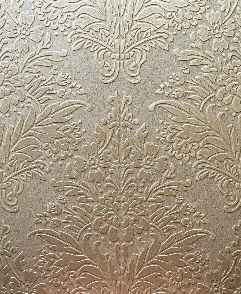 decorative plaster texture decorative wall stucco. Black Bedroom Furniture Sets. Home Design Ideas