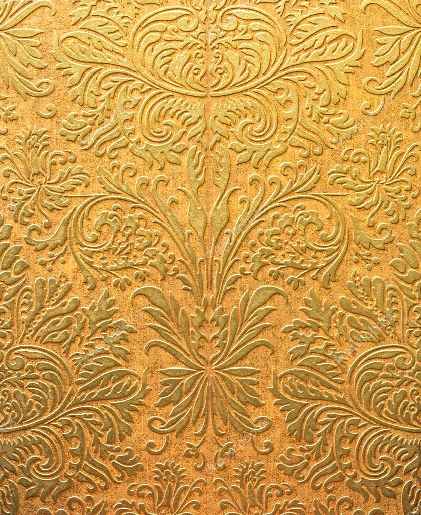 Awesome Decorative Wall Plaster Gallery - The Wall Art Decorations ...