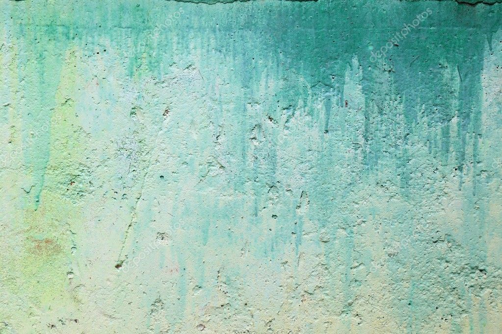 Amazing Konkrete Fototexturen Gemalt. Kalk Wand Grunge Hintergrund. Beschichtung  Zement Oberfläche Hintergrund Mit Farbe Streifen U2014 Foto Von Larissa S