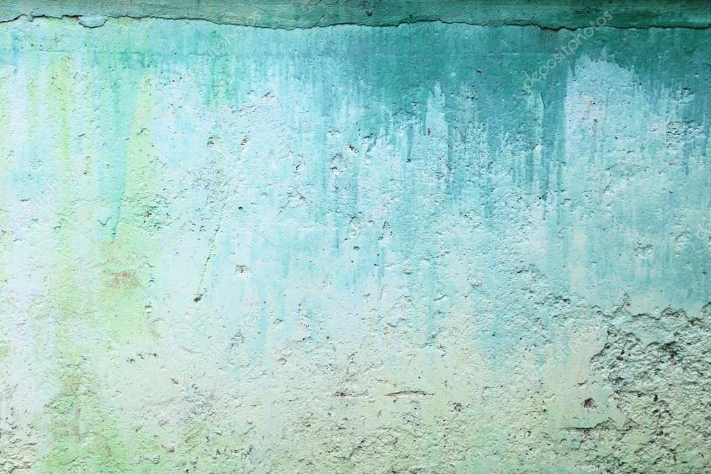texture photo b ton peint chaux murale grunge background enduit ciment surface toile de fond. Black Bedroom Furniture Sets. Home Design Ideas