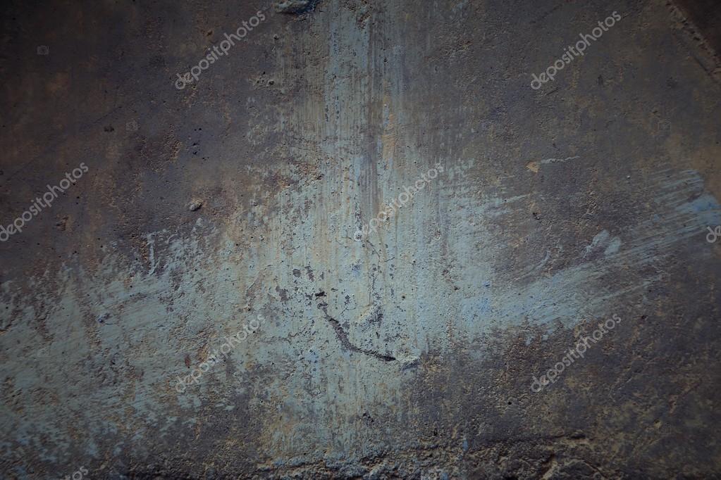 Great Grauer Beton Fototexturen. Kalk Wand Grunge Hintergrund. Beschichtung Der  Oberfläche Hintergrund U2014 Foto Von Larissa S
