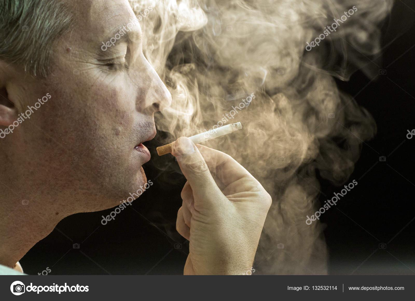 enfermedades sobre la nicotina