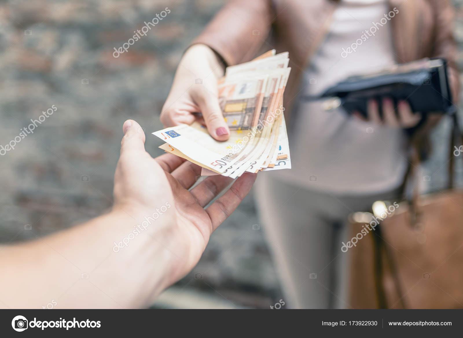 Связь секса с деньгами, Секс и деньги: что между ними общего? 19 фотография