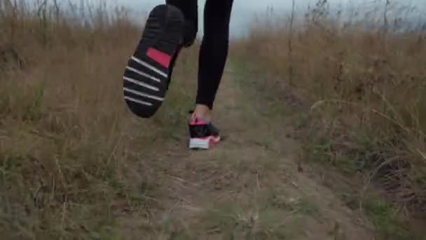 Video B174038378