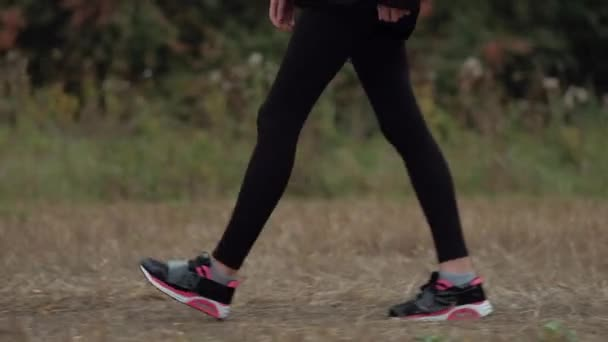 scarpe da ginnastica corsa atletiche