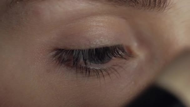 Žena na make-up