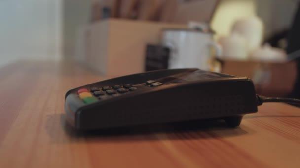Хоум кредит покупки онлайн